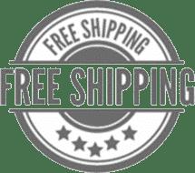 OPMS ships free